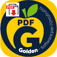 Download Golden per l'Ortofrutta